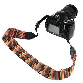 kamera-schultergurt-neck-strap-gurt-fur-dslr-1-band-bohmische-ethnische