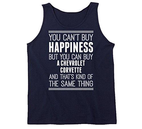 comprar-un-coche-chevrolet-corvette-felicidad-amante-tanktop