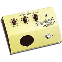 Danelectro DSR-1 Spring King - Pedal (efecto reverberación)