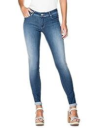 Salsa - Jeans skinny - Wonder Push Up - Femme