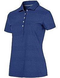 Amazon.es  Puma - Azul   Camisetas 0d25d3e719ff0