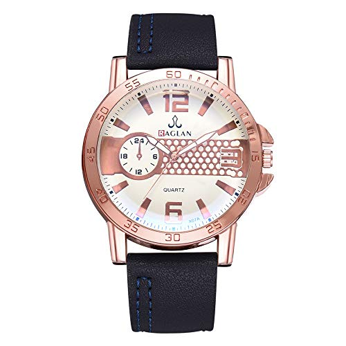Bigoing - -Armbanduhr- KJR0109WATCH