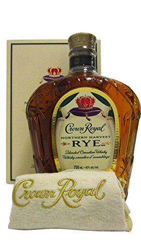 crown-royal-northern-harvest-rye-whisky
