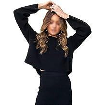 3c720f6e8a74e1 Amazon.fr : jupe taille haute swag - Peuvent bénéficier d'Amazon Prime