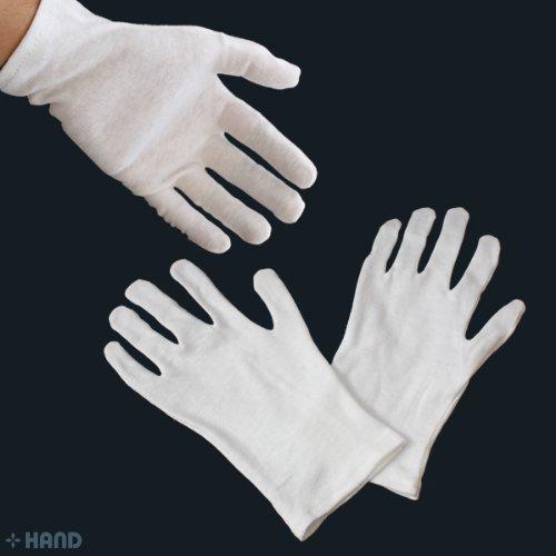 Lll Schmuck Handschuhe Test Vergleich Jan 2019 Neu