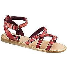 1706a03730a68d Suchergebnis auf Amazon.de für  sandalen his