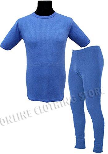 mens-thermal-underwear-warm-winter-wear-tshirt-crew-neck-hip-length-vest-and-bottom-2-piece-set-4xl-