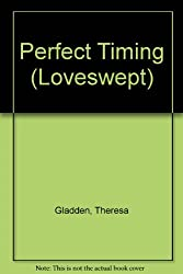 Perfect Timing (Loveswept)