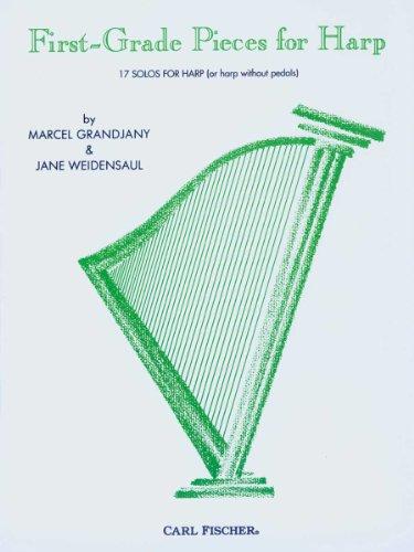 first-grade-pieces-for-harp-grandjany-weidensaul