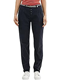 edc by ESPRIT Damen Hose
