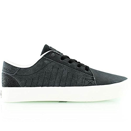 k-swiss-belmont-chaussures-homme-bone-schwarz-46-eu