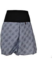 be2f9e88bbd4 Suchergebnis auf Amazon.de für: weisser langer Sommerrock - Röcke ...