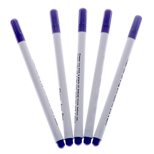 joylivecy-4pcs-marker-kreuz-stich-wasser-lschbare-pens-grommet-ink-stoff-markierstifte-diy-needlewor