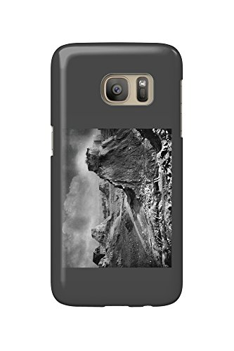 the-famous-denny-regrade-of-seattle-washington-galaxy-s7-cell-phone-case-slim-barely-there