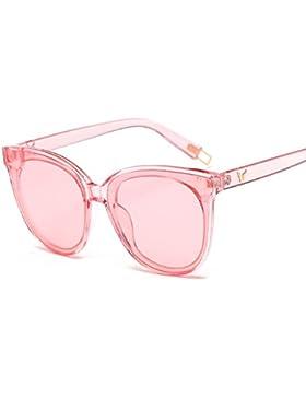 HCIUUI Nuevas gafas de sol al por mayor 2727 gafas de sol marinas retro Leyenda del sol con gafas de sol con estilo...
