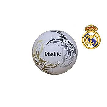 Junatoys Madrid Bal n f...
