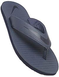 Nike Men s Flip-Flops   Slippers Online  Buy Nike Men s Flip-Flops ... 2f186b759