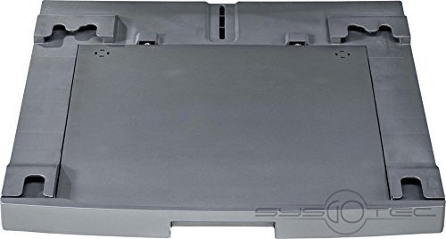 Image of Electrolux 916093165 Stapel-Kit für myPRO