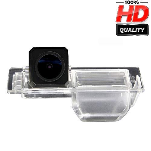 Kamera-Rückfahrkamera-HD Kamera mit Umkehr-Unterstützung, Rückfahrkamera Anzeige die Leitlinie für Vectra C Caravan Mokka Chevrolet Trax AVEO roewe950 Cts-monitor