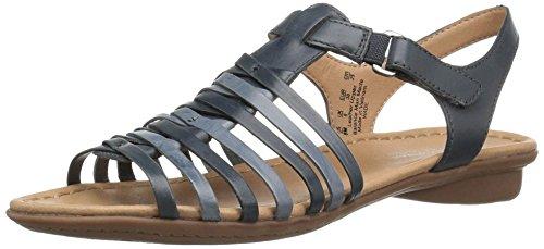 naturalizer-womens-wade-huarache-sandal-blue-75-m-us