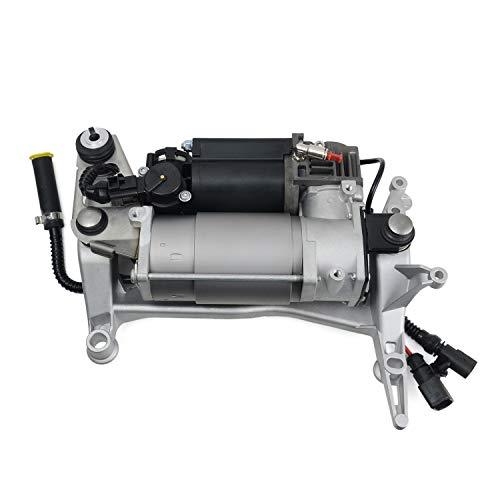 Unidad Compresor Aire Suspensión 7l0616007a 7l0698007e