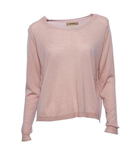whyred-damen-pullover-sweater-fruhling-sommer-merino-rosa-mahagoni-rose-536-l