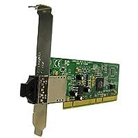 بطاقة إيثرنت جيجابت ضوئية بتقنية حديثة من العلامة التجارية العالمية Ngsxsc02 N-Gsx-Sc-02