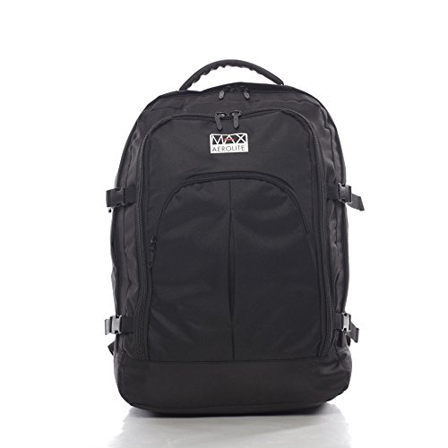 aerolite-max-backpack-55x40x20cm-ryanair-cabine-approuve-bagages-a-main-continuez-noir
