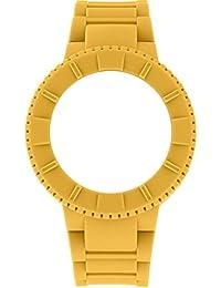 WATX&COLORS M ORIGINAL relojes unisex COWA1147