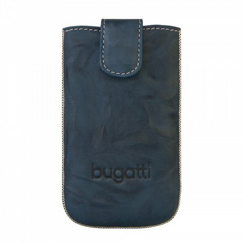 bugatti-slimcase-funda-para-telefonos-moviles-de-tamano-s-81-x-134-x-04-cm-color-azul