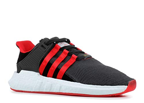 adidas EQT Support 93/17 'YUANXIAO' - DB2571