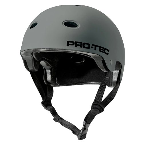 pro-tec-b2-sxp-casco