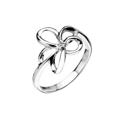 hot-diamonds-damen-ring-sterling-silber-925-gr-54-172-1-diamant-dr092-n