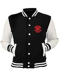 Amazon School it Abbigliamento Cappotti Old E Giacche aqCnxaEr