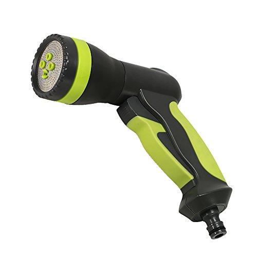 pistola-de-riego-spray-evertop-manguera-de-jardn-boquilla-4boquillas-de-patrn-mano-pulverizador-roci