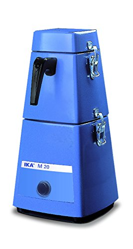 Preisvergleich Produktbild M 20 Universalmühle