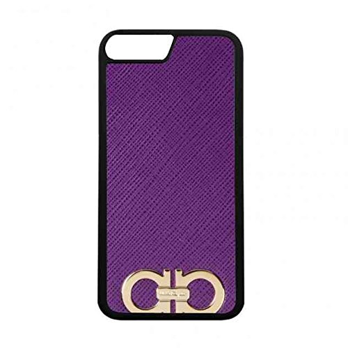 ferragamo-iphone-7-custodiesalvatore-ferragamo-italia-spa-custodie-cover-per-iphone-7marchio-di-luss