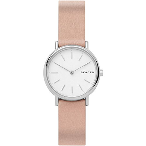 Skagen Women's Watch SKW2695