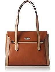 Tamaris Tiana Business Bag, Sacs portés main