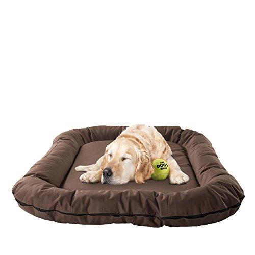 cama-impermeable-para-perros-hecha-de-un-tejido-lavable-de-calidad-disponible-en-varios-colores-bord