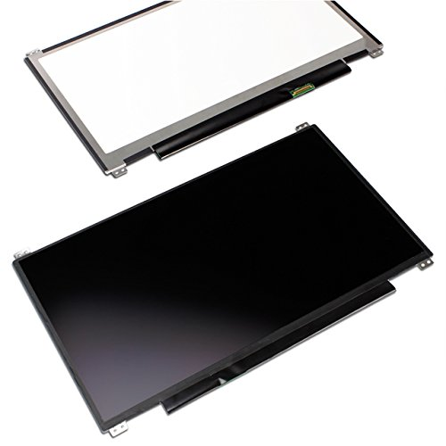 laptiptop 13,3 LED Display Screen matt 1366x768 WXGA HD Acer Aspire ES1-331-C9LX ES1-332-P91H V3-331-P31L ES1-311-C47G ES1-311-C5SH ES1-331-C6S6 V3-331-P7P1 ES1-311-C77D ES1-311-C9B2 ES1-331-C2ZW