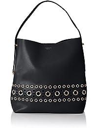 8b4c474a63 Amazon.it: Tosca Blu - Borse: Scarpe e borse