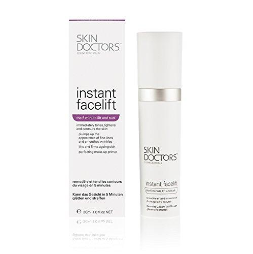skin-doctors-crema-efecto-instantaneo-instant-facelift-30-ml-regalo-evita-peroni