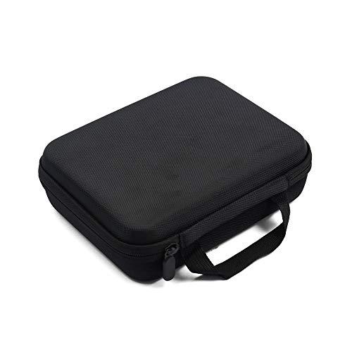 Colorful Für RC Drone E58 / JY018 / JY019 / GW58 / X6 / E010 / E010S / E013 / E50 Faltbarer Arm RC FPV Drone Handtasche Tragetasche Reisetasche Outdoor Tasche