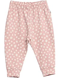 Schnizler Baby-pants Interlock Stripes Color And Size Can Be Selected Clothing, Shoes & Accessories