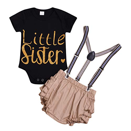 online shop für kinder billige babykleidung mode kinder online kleidung sale kinderkleidung winterkleidung mädchen kinderkleidung marken liste modische kinderkleidung kinder kleid mädchen