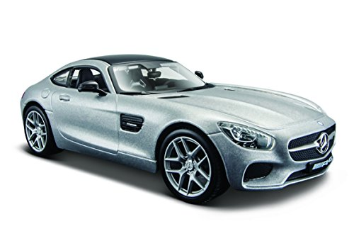 tobar-124-scale-mercedes-benz-amg-gt-vehicle-random-color