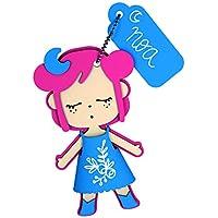 Fofuchas Kit Manualidades My Little Eva Noa , Juguete Manualidades A Partir de 6 Años