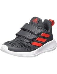 530d935252c Amazon.es  adidas - Niño   Zapatillas  Deportes y aire libre