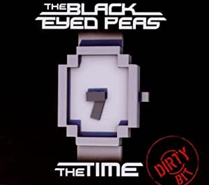 The Time/Dirty Bit (2-Track)